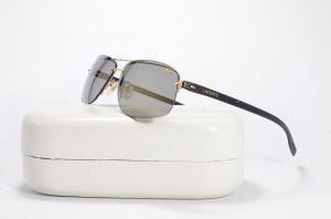 kacamata wanita sunglas LACOSTE L175s mirror
