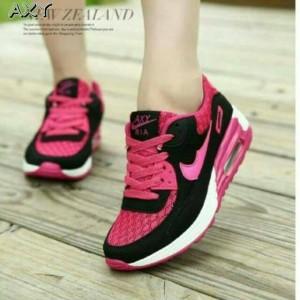 givani sepatu olahraga wanita 011
