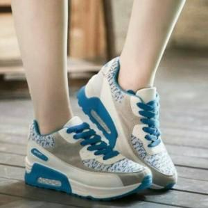 givani sepatu olahraga cwe wanita 006