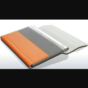 Sarung Lenovo Yoga Tablet 8 B6000 Original