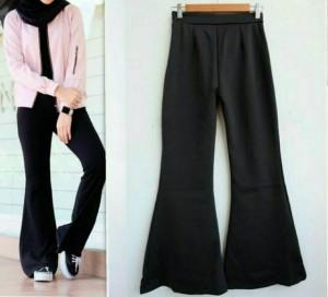 Aliza pants