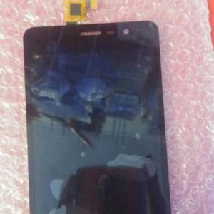 LCD+TOUCHSCREEN INFINIX X551 HOT NOTE