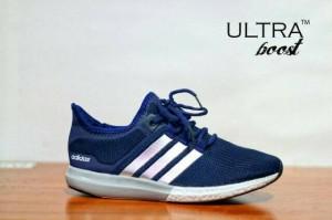 sepatu ADIDAS Ultraboost Sporty 3 Warna