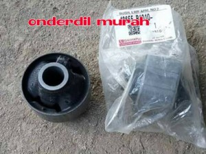 Bushing Arm Sirion (Original)