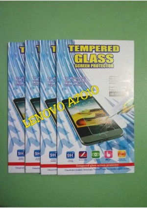Tempered Glass LENOVO A7010/Anti Gores Kaca LENOVO A7010/LENOVO A7010
