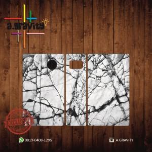 Garskin Vapor NOISY CRICKET II ROCK TEXTURE 3