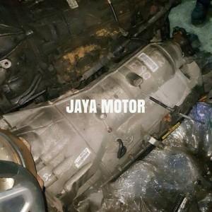 3799 Gearbox Transmisi Matic BMW E46-E90