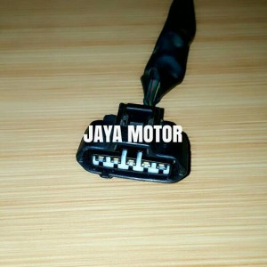 3818 Soket Igniter Toyota Kijang