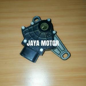 3816 Selector Switch Inhibator Toyota Yaris