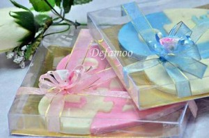 coklat valentine puzzle love cocok untuk kado/hadiah valentine/ultah