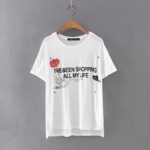 40949 Shop Lovers (Size L)
