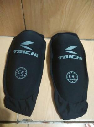 knee thichi