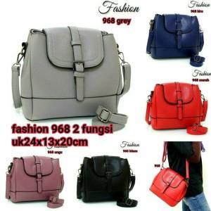 fashion 968