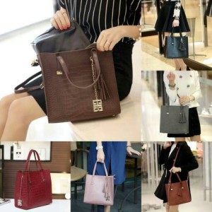 Most wanted fashion bag