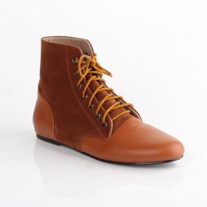 Sepatu Boot,Sepatu Casual Wanita Trendy LM 172