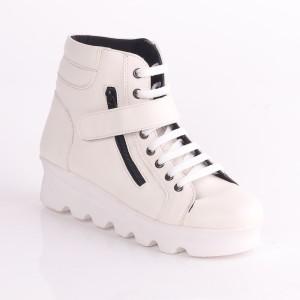 Sepatu Boot,Sepatu Casual Wanita Trendy LO 137