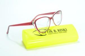 frame kacamata DIOR 8270 (frame+lensa)