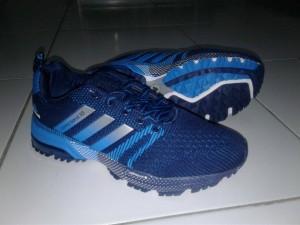 sepatu olahraga fitness running adidas cosmic band import size 40-44