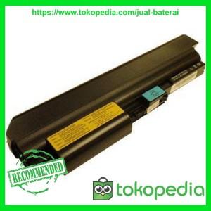 Baterai LENOVO Thinkpad Z60t, Z61t (6 CELL)