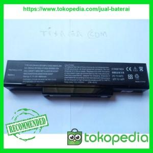 Baterai Benq Joybook R55