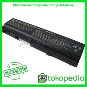 Baterai LENOVO 3000 Y200 (HI-CAPACITY 6 CELL) = BENQ Joybook S31