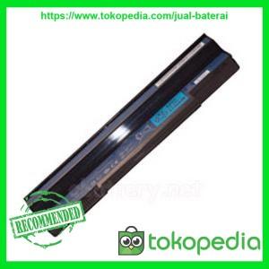 Baterai ACER Aspire One 721, 753. Aspire 1425p, 143T,