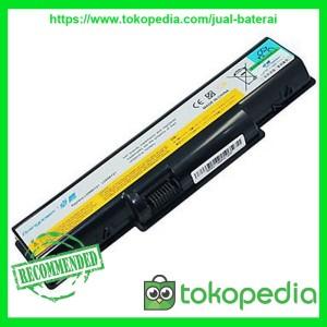 Baterai LENOVO 3000 B450 (6 CELL) replacement