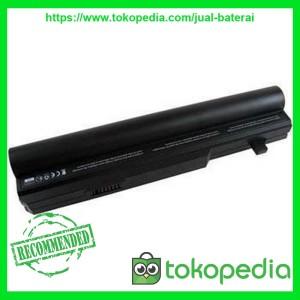 Baterai LENOVO 3000 F40, F41, F50, Y400, Y410, Y500