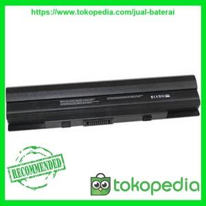 Baterai ASUS Eee PC 1201, UL20, A32-UL20 (HI-CAPACITY 6 CELL)