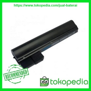 Baterai HP Mini 11, 210-2000;