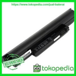 Baterai DELL Inspiron 1210. Mini 12 (6 CELL)