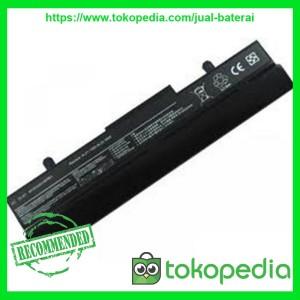 Baterai ASUS Eee PC 12-1005 (HI-CAPACITY 6 CELL)
