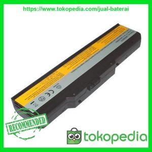 Baterai LENOVO 3000 G230 (6 CELL) replacement
