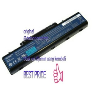 Baterai Acer Aspire 4732 4832Z 5732 5732Z series original