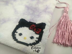 Handbag Hello Kitty02