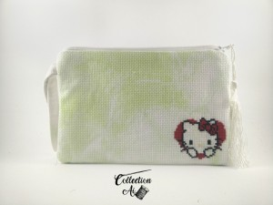 Handbag Hello Kitty Love