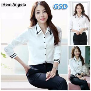 NEW GSD Hem Angela HGB