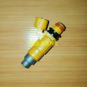 226 Injector Nozzle Mitsubishi Kuda Bensin