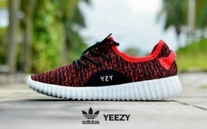 Free Bonus !!! sepatu murah adidas yezzy boost import women