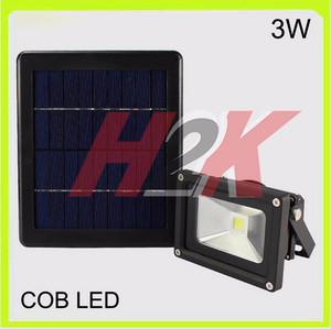 Lampu Solar - Lampu Sorot - Lampu Tembak - Lampu Taman - Emergensi LED