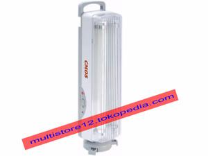 Lampu Emergency CMOS EL 233A