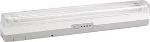 Emergency Lamp Philips Type TWS 200