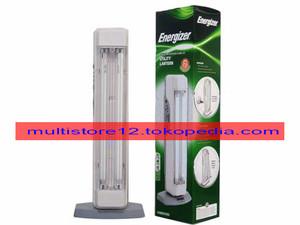 Lampu emergency energizer RC105