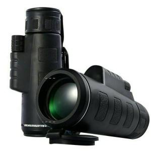 TEROPONG PANDA DAY & NIGHT 35X50 HD OPTICAL MONOCULAR