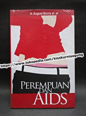 perempuan dan aids - A. august burns et. al