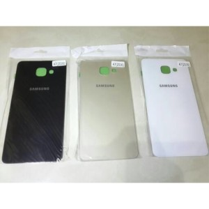 Casing Belakang Backdoor Samsung A7 2016 / A710