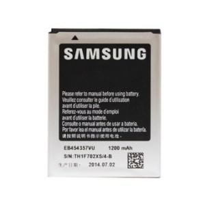 Batre Samsung Young S5360 Batre Baterei Battery