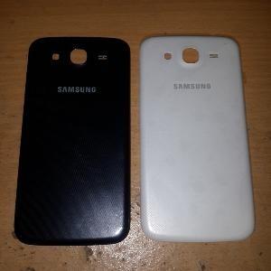 Casing Belakang Backdoor Samsung Mega 5,8