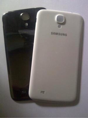 Casing Belakang Backdoor Samsung Mega 6,3 I9200