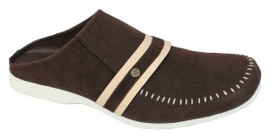 Sepatu Pria / Sepatu Cibaduyut